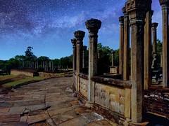 Polonnaruwa historical era