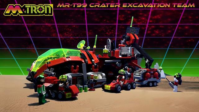 MR-T99_box