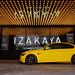 Izakaya Parking