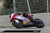 2021-Me-Tulovic-Test-Jerez-024