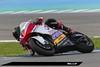 2021-Me-Tulovic-Test-Jerez-022