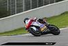 2021-Me-Perolari-Test-Jerez-022