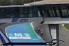 2021-Me-Perolari-Test-Jerez-018