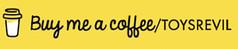 COFFEE3802