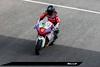 2021-Me-Perolari-Test-Jerez-019