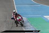 2021-Me-Tulovic-Test-Jerez-023