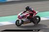 2021-Me-Tulovic-Test-Jerez-019