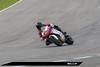 2021-Me-Perolari-Test-Jerez-021