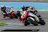 2021-Me-Perolari-Test-Jerez-020