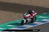 2021-Me-Perolari-Test-Jerez-016