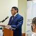 Firma de Memorando de Entendimiento -MOU-  con la Contraloría General de Cuentas y PNUD