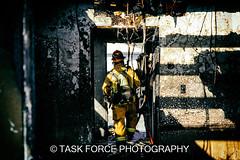 20210304 Bernard Fire-794-Edit.jpg