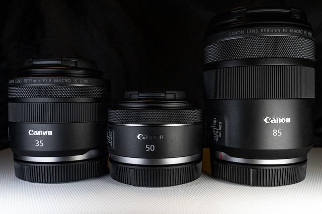 RF Blog Post Product Shots