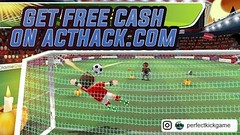 [NEW] PERFECT KICK FREE CASH You can add up to 9,999 Cash for Free This method works 100% guaranteed HOW TO USE: 1. Go to Website 2. Enter your Username/ID or Email (you donu2019t need to enter your password) then click CONNECT 3. Enter the amount of Cash th