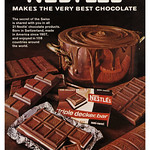Thu, 2021-03-04 17:18 - Nestlé Chocolate (1968)