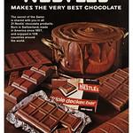 Thu, 2021-03-04 17:18 - Nestlé Chocolate (1968)