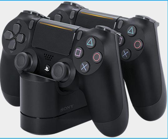 51004514455 6f2b85032e o - Alles was ihr zum Zocken braucht: Das beste PS4-Zubehör