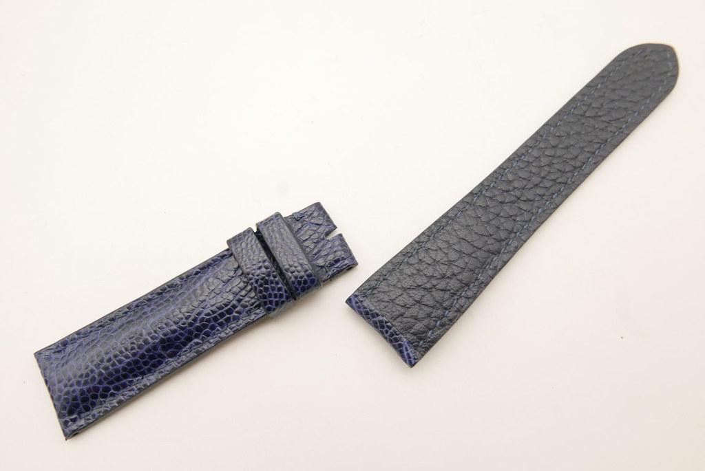 P1760156 (FILEminimizer) | by Ziczac Leather