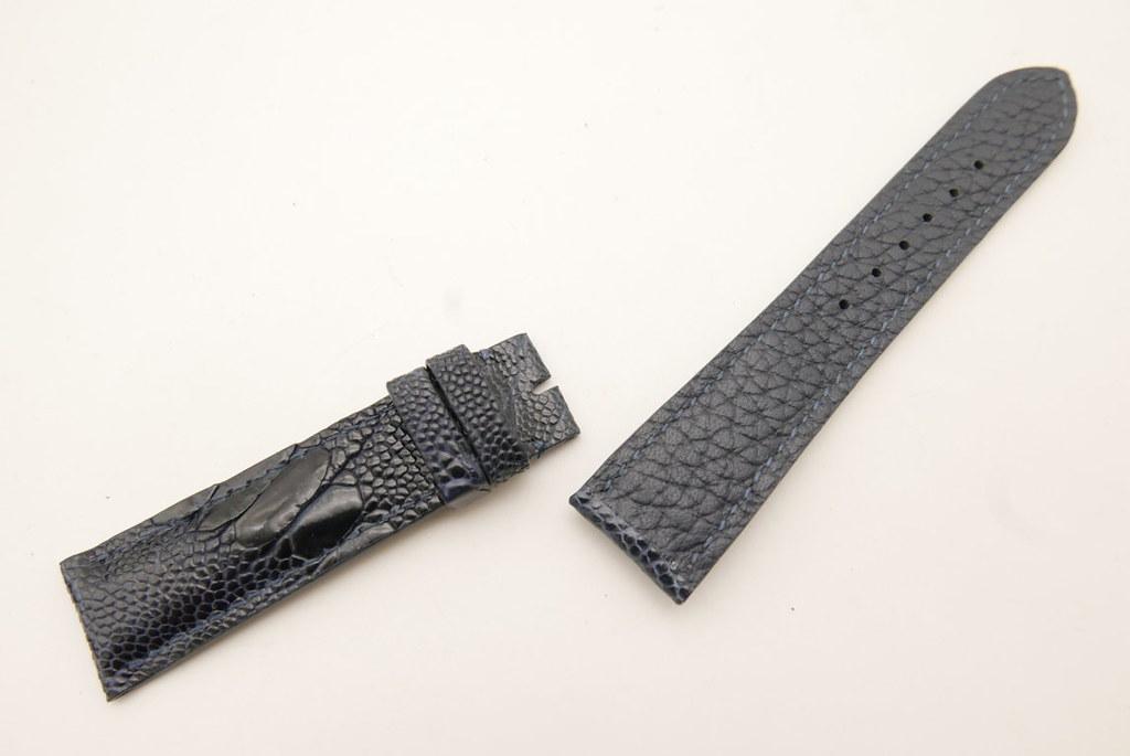 P1760148 (FILEminimizer) | by Ziczac Leather