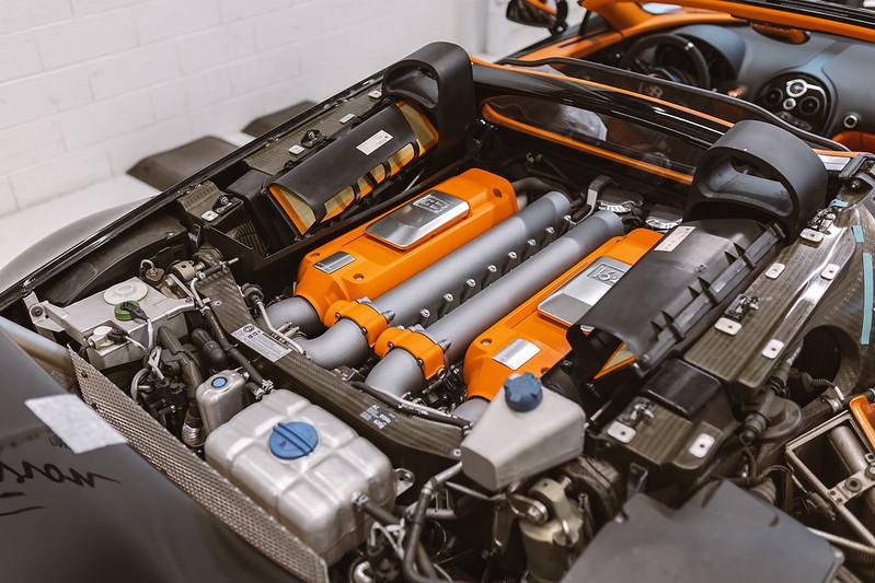 Bugatti-factory (8)