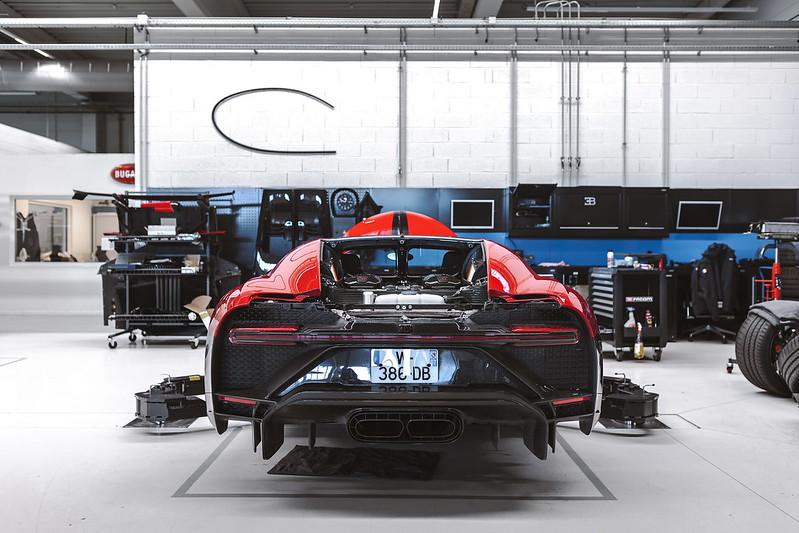 Bugatti-factory (3)