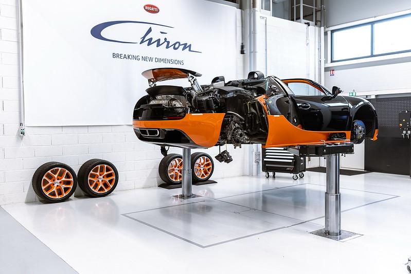 Bugatti-factory (2)