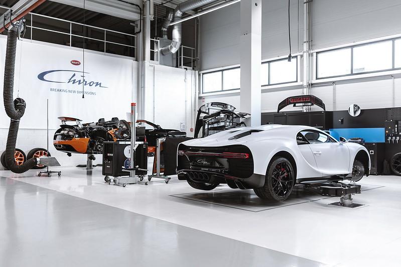 Bugatti-factory (1)