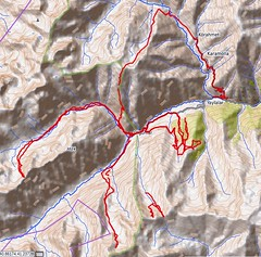 ka%C3%A7kar_skiing_202102