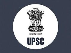 Union Public Service Commission (UPSC CSE) : 712 Posts