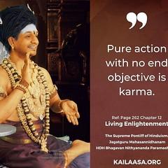 #kailasa #Nithyananda #JeevanMukti #LivingEnlightenment