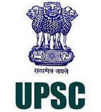Union Public Service Commission (UPSC IFS) : 110 Posts