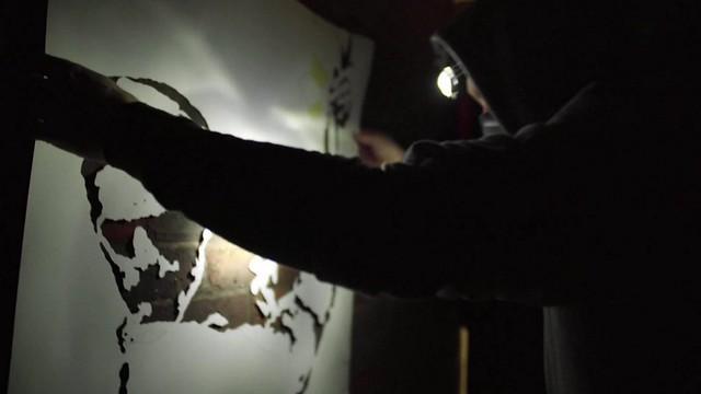 tn_Banksy video screen capture