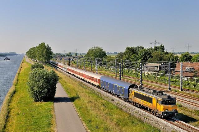 Loenersloot, DBS 1615