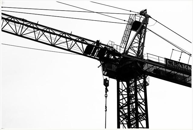 61/365: A Crane