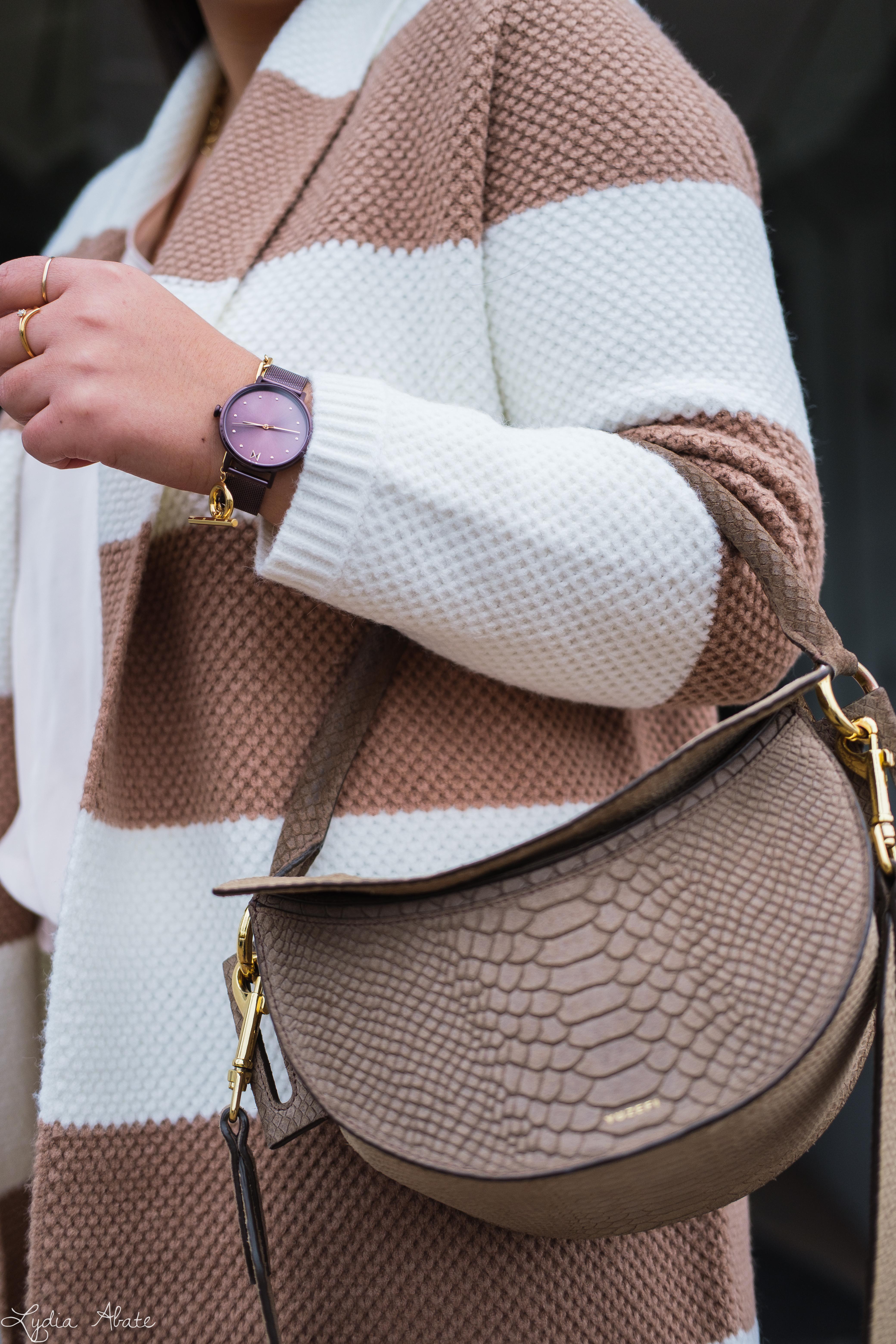 camel striped cardigan, suede leggings, leather sneakers, yuzefi dip, MVMT-11.jpg
