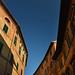Italy - Tuscany - Siena - Sidestreet 01_DSC9178