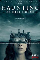 The Haunting of Hill House [u0e0bu0e31u0e1au0e44u0e17u0e22]