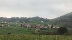 Aizarna