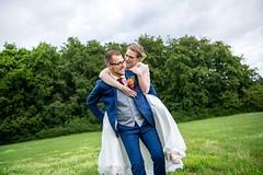 2022 - Das perfekte Hochzeitsjahr