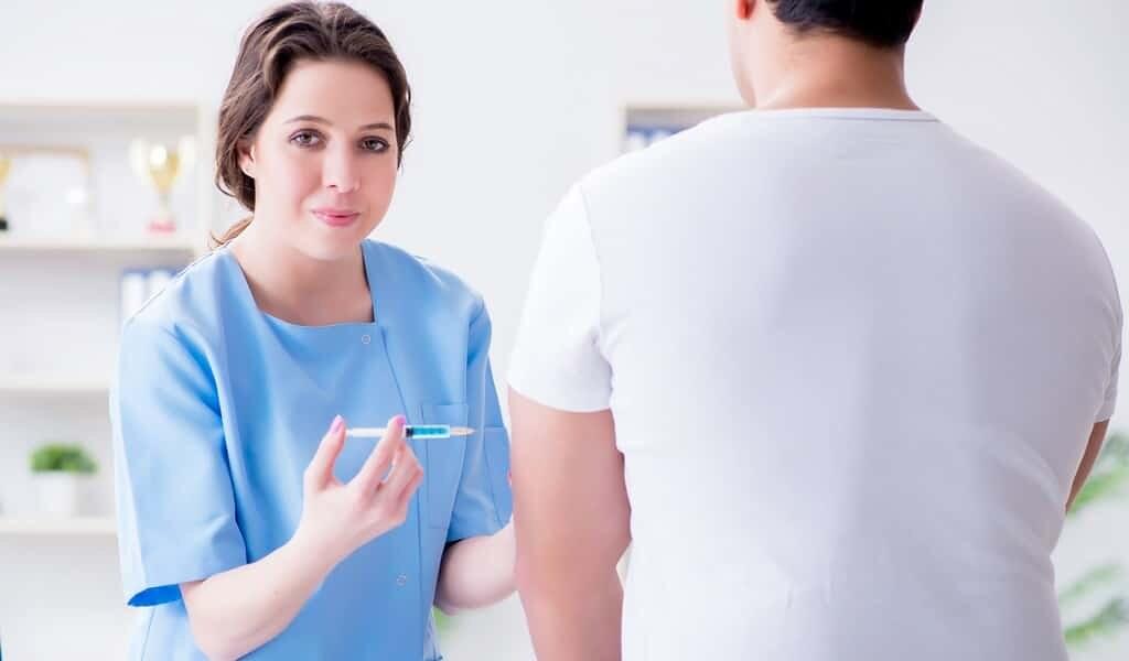 un-médicament-fait-perdre-du-poids-aux-diabétiques