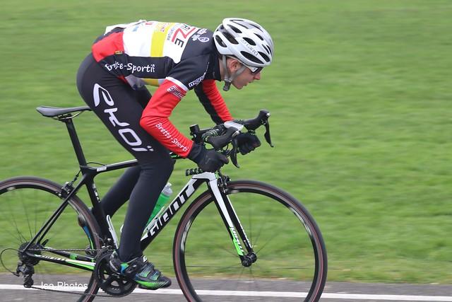 2021_03_04_Stage de la ferté Bernard-brette-sportif (2)