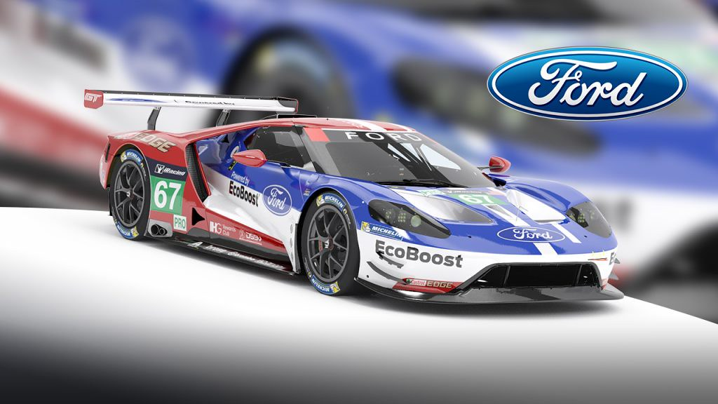 Ford-GT-2017-1024x576