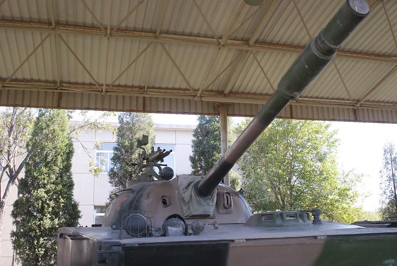 Tipo 63-I