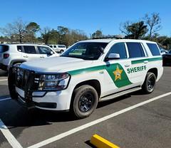 Jackson County FL Sheriff's Office