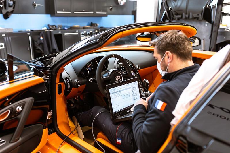 Bugatti-factory (9)