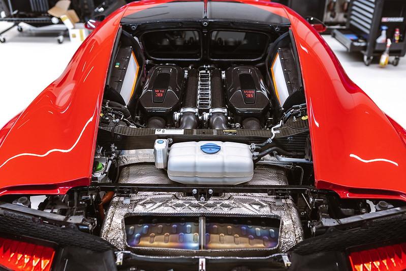 Bugatti-factory (6)
