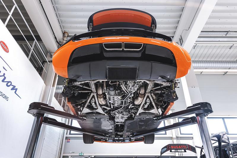Bugatti-factory (5)
