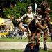 "<p><a href=""https://www.flickr.com/people/hellisa/"">Breitheal</a> posted a photo:</p>  <p><a href=""https://www.flickr.com/photos/hellisa/51005287308/"" title=""Charivari équestre et jongleurs de feu""><img src=""https://live.staticflickr.com/65535/51005287308_55234617e6_m.jpg"" width=""240"" height=""160"" alt=""Charivari équestre et jongleurs de feu"" /></a></p>"