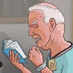 Joe Biden's Press Conference #1