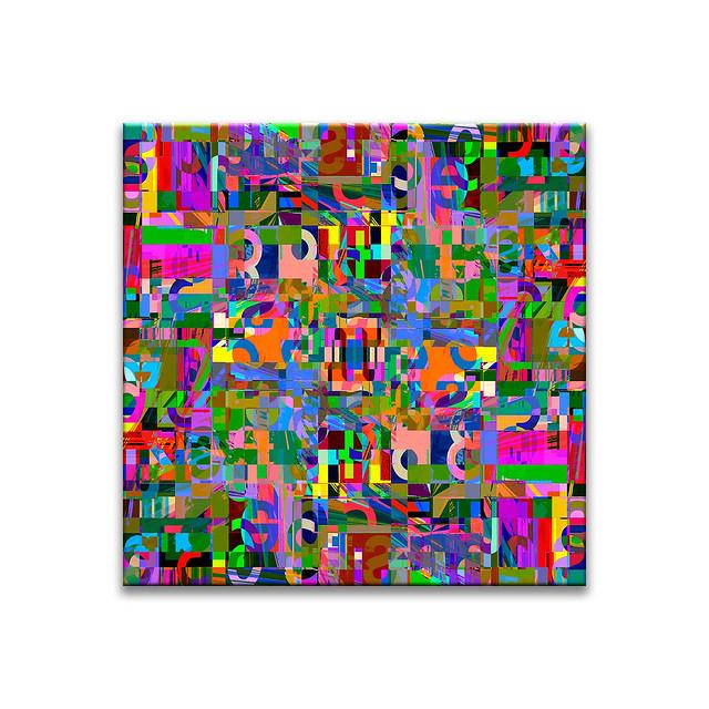 0053©Hg1301161007